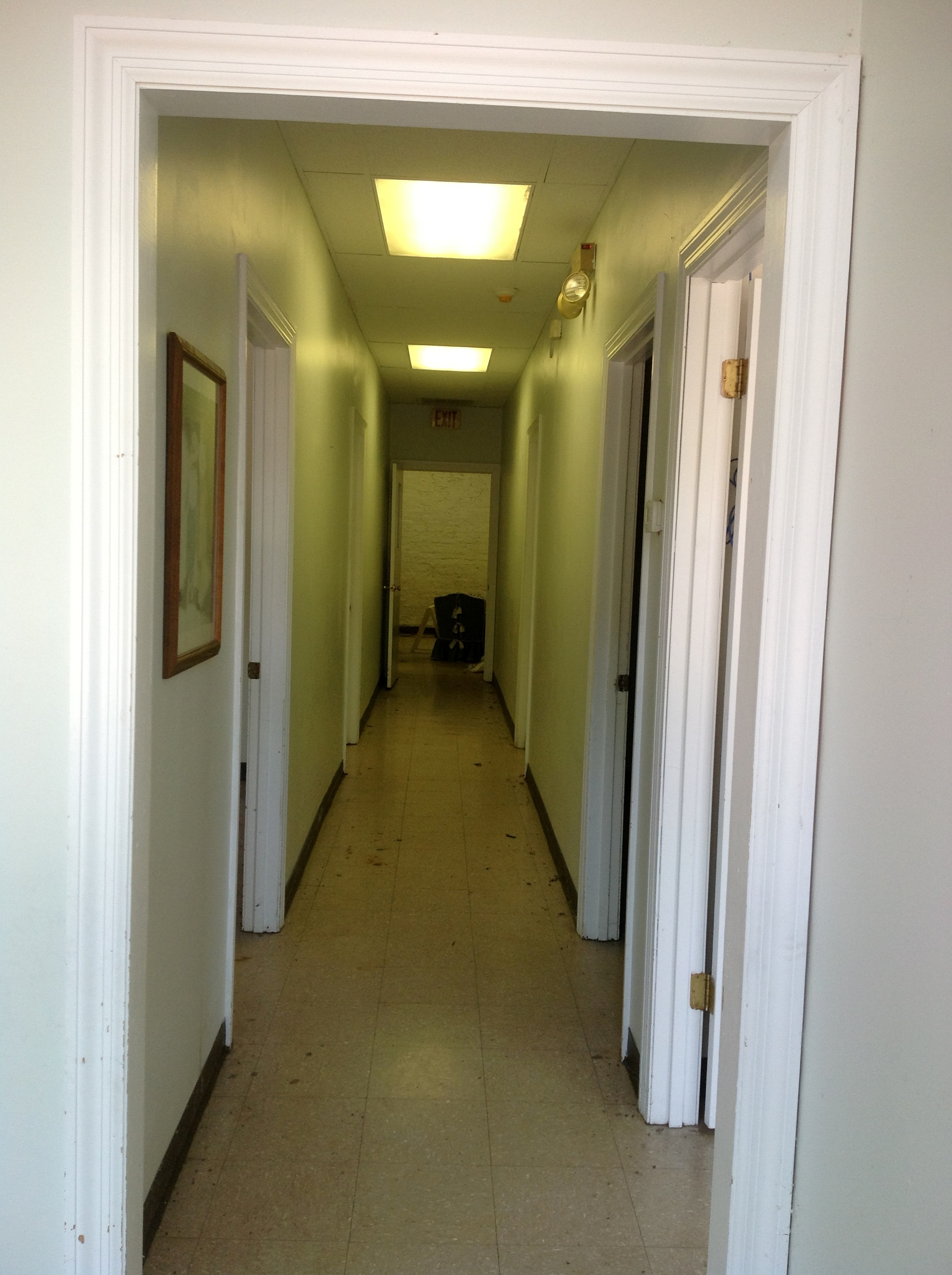 hallway-south-view1