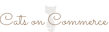 Cats on Commerce - Exceptional veterinary care and exclusive boarding. Clarksville, Tennessee
