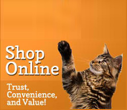cats-on-commerce-pharmacy